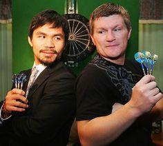 File:Manny Pacquiao Ricky Hatton darts.jpg