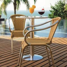 Cadeira Gamin Linha Jounque Devant Móveis! #curtição #cadeiras #mesas #clube #restaurante #bares #decoradores #arquitetos #designersinteriores #devantmoveis