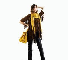 Lafrè Collection