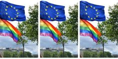 Author Interview: Q&A with Moira Dustin, Nuno Ferreira and Susan Millns on Gender and Queer Perspectives on Brexit Gender Studies, Perspective, Interview, Author, Asylum, Human Rights, Britain, Law, Politics