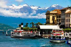 https://flic.kr/p/ciTPKh+|+View+of+Pier+of+Bellagio+and+Italian+Alps+-+Lake+Como+Italy+|+Pier+of+Bellagio+and+Italian+Alps+-+Lake+Como+Italy
