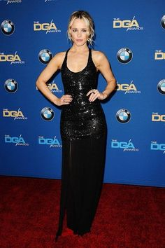 awesome Annual Director's Guild Awards, Los Angeles - February 6 2016 Celebrity Style Check more at http://pinfashion.top/pin/65402/