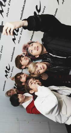 1344 Best BTS images | Bts boys, Seokjin, Bts bangtan boy