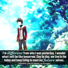 Grimgar of Fantasy and Ash Manga Quotes, Anime Qoutes, Grimgar, Vincent Valentine, Extroverted Introvert, Everyday Quotes, Anime Reccomendations, Japanese Names, Anime People