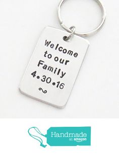 Wedding Gifts For Parents Amazon : Wedding Gifts For Parents on Pinterest Parent Wedding Gifts, Wedding ...