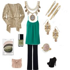 Business casual with Lia Sophia jewelry lia sophia,shine like a star! Cst.amour@hotmail.com Http://www.facebook.com/ChantalStAmourLiaSophia ID# 1016563 Http://www.liasophia.ca