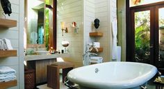 The Oberoi Mauritius Luxury Tropical Spa Center And Fitness
