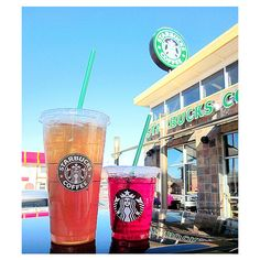 starbucks | Tumblr ❤ liked on Polyvore