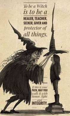 This is me, I'm A White Witch, Maria Boes – Sprüche Wiccan Spell Book, Wiccan Witch, Wiccan Spells, Magick, White Witch Spells, Real Spells, Witch Quotes, Fairy Quotes, Eclectic Witch