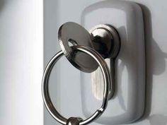 #immobilier : Echange d'apparts, maisons et HLM
