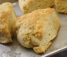 Biscuits done_edited-1