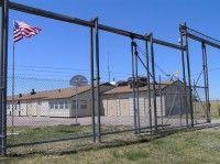 Minuteman missile site gets visitor center