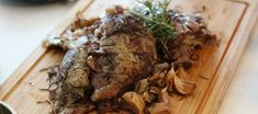 Food Snacks That Best Compliment A Lamb Roast - Big Roast London Dinner Recipes For Kids, Healthy Dinner Recipes, Icelandic Cuisine, Butternut Squash Stew, Slow Roast Lamb, Cooking Classes Nyc, Roasted Meat, Sunday Roast, Meals