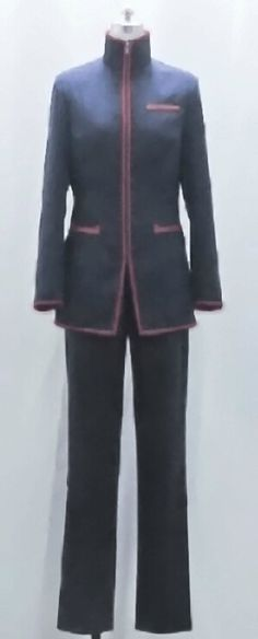 Camplayco Cube×cursed×curious Yachi Haruaki Cosplay Costume-made * You can find more details by visiting the image link. Cosplay Costumes For Men, Cube, Image Link, Blazer, Jackets, Fashion, Down Jackets, Moda, La Mode
