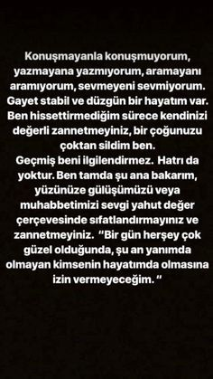 Weird Words, Cool Words, Turkish Sayings, Cool Instagram Pictures, Teen Girl Photography, Different Quotes, Sad Stories, Story Video, Galaxy Wallpaper