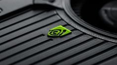 Tecnologia: Non solo #GeForce GTX 1050 in arrivo anche una GTX 1050 Ti? (link: http://ift.tt/2cVs0SM )