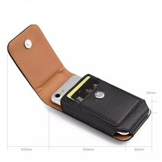 Leather Cell Phone Cases, Diy Phone Case, Iphone Phone Cases, Apple Watch, Smart Watch, Personalized Items, Bag, I Phone Cases, Accessories