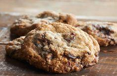 Salty Tart - 10 Top Bakeries Across the US   Fodors
