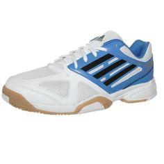 chaussures de catalyseur adidas mana rebondir en gris pour les hommes