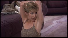 carrie fisher loverboy | Star Wars actress Carrie Fisher in Loverboy as Monica Delancy movie ...
