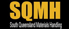 SQMH Pty Ltd is you local service hub for all brands of forklifts and telehandlers in Toowoomba Queensland. Two Hands, A Team, Trucks, Truck, Cars