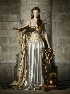Greek Gods And Goddesses On Pinterest Greek Gods The