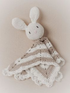 Knit Crochet, Crochet Hats, Handicraft, Sweet Dreams, Baby Knitting, Baby Boy, Boys, Crocheting, Random