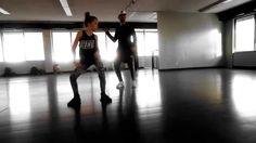 Anaconda - Nicki Minaj | Laurence Kaiwai x 11 YEAR OLD Taylor Hatala #EL...