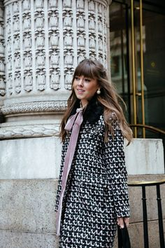 Office Fashion, Work Fashion, Women's Fashion, Classic Outfits, Cute Outfits, Preppy Style, My Style, Romantic Outfit, Hair