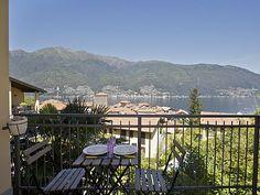 Condo vacation rental in Pino sulla sponda del lago maggiore, Maccagno con Pino e Veddasca VA, Italy from VRBO.com! #vacation #rental #travel #vrbo