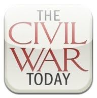 Civil War Today takes you back 150 years as if you lived through the US Civil War. This intriguing way to experience history will captivate even non-history buffs.