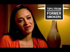 CDC: Tips from Former Smokers -- Beatrice's Story
