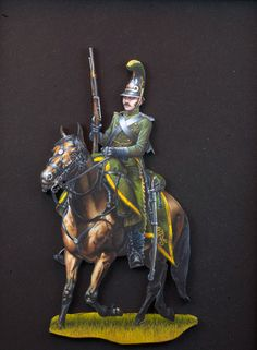 Zinn, Figurer, Toy Soldiers, Military Art, More Photos, Shelf Life, Troops, Scale Models, Modeling