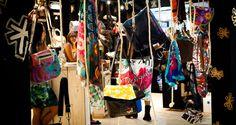 Il MIPEL (Salone internazionale della Pelletteria) prenderà il via domenica 31 agosto presso il polo Rho Fiera Milano, per cinque giorni di esposizione.http://www.sfilate.it/231244/mipel-edizione-primavera-estate-novita-edizione-106
