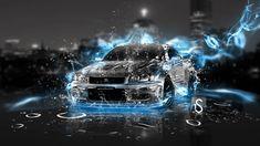 Nissan-Skyline-GT-R-Sky-Energy-1920x1080-www.el-tony.com_.jpg (1920×1080)