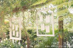Boda Planes 2017 - llamanos 3014827997 palabras#amaresunplan #noviosbodaplanes #hacemosparejasfelices #weddingplanner #bodascampestres #bodasmedellin #brides #boda #weddingplanner #decoracion #organizadoresdebodas #bodaplanes #wedding #decoraciondeboda #weddingdecor #decor