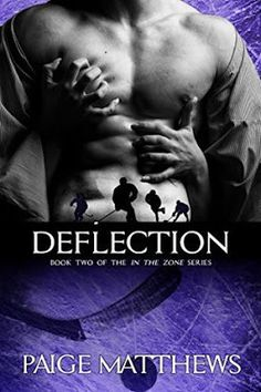 Diane's Book Blog: In the Zone Series by Paige Matthews: Author and Character Interviews