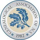 Genealogical Association of Nova Scotia
