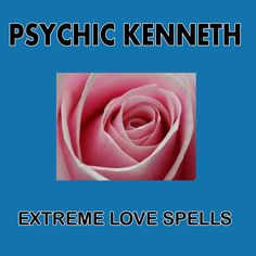 Ask Online Psychic, Call WhatsApp: What Is Spirituality, Spiritual Healer, Spiritual Power, Spiritual Guidance, White Magic Love Spells, Real Love Spells, Magic Spells, Spells That Really Work, Love Spell That Work