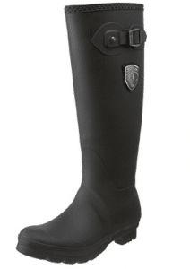 Kamik Women's Jennifer Rain Boot - Women's Rain Boots Women's Rain Boots, Rubber Rain Boots, Reference Images, Hunter Boots, Amazing Women, Winter, Top, Shoes, Fashion