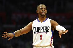 Chris Paul, Dwyane Wade And Others Blast Knicks Over Treatment Of Charles Oakley  Current and former NBA stars show support for Oakley. http://www.hotnewhiphop.com/chris-paul-dwyane-wade-and-others-blast-knicks-over-treatment-of-charles-oakley-news.28733.html  http://feedproxy.google.com/~r/realhotnewhiphop/~3/OI_Y3miNRSA/chris-paul-dwyane-wade-and-others-blast-knicks-over-treatment-of-charles-oakley-news.28733.html