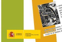 BIMUS coordina las III Jornadas sobre Bibliotecas de Museos