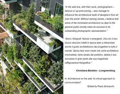 http://www.amazon.es/Architecture-critical-approach-communication-pensieri/dp/8862925441/ref=sr_1_2?ie=UTF8&qid=1421227215&sr=8-2&keywords=paolo+schianchi