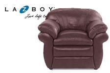 La-z-boy Leather Chair http://homesteadfurnitureonline.com/livingarea_leather-furniture.html