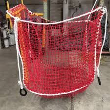 Image result for rigging nets Net Bag, Home Appliances, Craft, Bags, House Appliances, Handbags, Creative Crafts, Crafting, Appliances