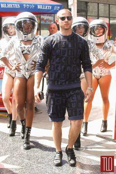 Nick-Jonas-Promotes-New-Single-Level-MTV-Moonbabes-Tom-Lorenzo-Site-TLO (1)