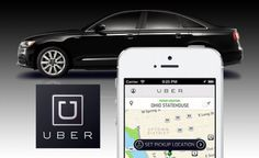 Uber Drivers: Are They Employees or Contractors?
