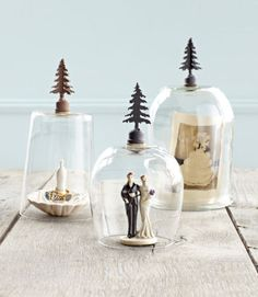 Recycled Craft Ideas - Mason Jar and Recycled Crafts