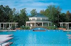 Vacation at the luxurious Greensprings Vacation Resort in Williamsburg, VA for only $499 or LESS  for a WEEK! Visit www.sonlightvacations.com for availability.