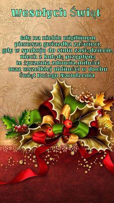 Merry Christmas, Xmas, Christmas Pictures, Diy And Crafts, Cards, Christmas, Pictures, Raffaello, Merry Little Christmas
